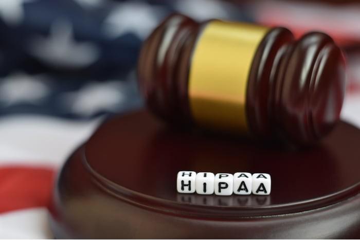 주의해야 할 가장 일반적인 HIPAA 위반