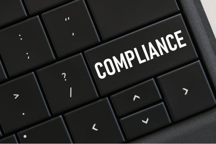 새로운 규정 준수 규정 준비: HHS, HIPAA 개인 정보 보호 규칙 변경 제안