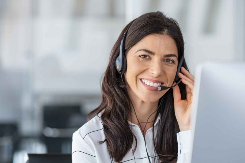 How to Have Efficient Customer Service