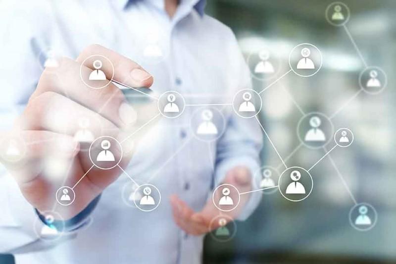 Why Organization Matters